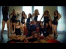 vidmo_org_Priyanka_Chopra_-_Exotic_ft_Pitbull__516272.0