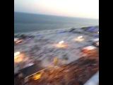 [Marcus Johns] Having so much fun at #hangoutfest 😆