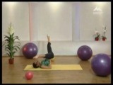 Йога с К. Харчинской 41