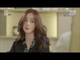 [DRAMA] 140704 Secret: Сонхва @ tvN