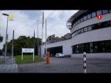 Flikken Maastricht. S07E07. Alert.
