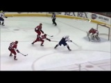 Александр Овечкин - Великий хоккеист