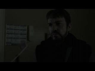 ПРОМО | Фарго / Fargo - 1 сезон 6 серия