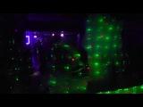 Outcast Dj`s в клубе Лика УДОМЛЯ