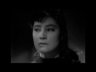 Летят журавли / Михаил Калатозов (1957)