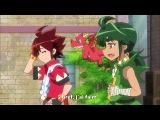 [AKARI-FANSUB] Dragon Collection 05 VOSTFR