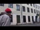 Постреволюционный Киев 06 03 2014 г