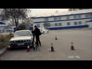 Subaru Impreza STI TypeRa 430hp. JAVA auto performance.