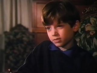 Ребенок в ночи / Child in the Night (1990) (триллер, драма, детектив)