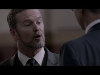 Доктор Блейк 2 сезон 2 серия / The Doctor Blake Mysteries season 2 episod 1 (2013)