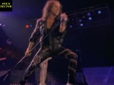SCORPIONS .The.Videos.2010.Сборник клипов группы Scorpions!!!