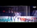 David Luiz and Thiago Silva - The Best Defenders - 2014 HD