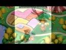 «Кэнди» под музыку Майнкрафт - Страшилки майнкрафта. Picrolla