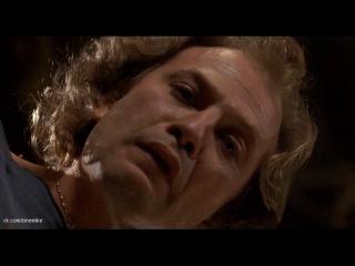 Молчание ягнят (1990).