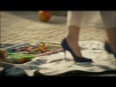 Чужая жизнь (2014) - 2 серия