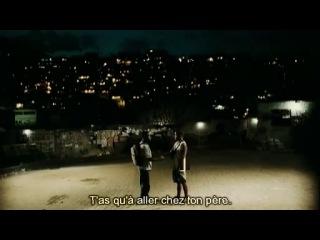 CIDADE DOS HOMENS - O FILME_2
