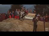 Pump Track Challenge Presented by RockShox - Highlights