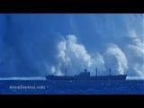 Wahoo and Umbrella - Filmmaker recounts nuclear test