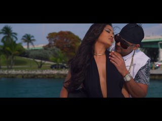 Farruko Ft. Sean Paul - Passion Whine (HD) 2014