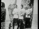 Marie Laforet - Ivan, Boris et moi - 1967