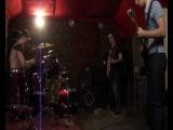 Machinegun Orchestra - untitled#1