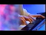 Chris Norman - Wild Wild Angel (ZDF Laenderjournal 11.02.1994) - песня Дитэра Болена (Dieter Bohlen)
