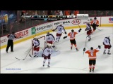 Claude Giroux [Hockey Vines]