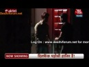 Съемка.Saras-Kumud Ko Jhelna Pada Garmi Ka Sitam – Saraswatichandra
