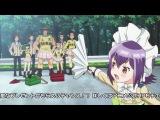 [AniDub] Kanojo ga Flag o Oraretara   Если бы я сломал ее флаг... [02] [Ancord]