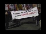 Поиск видео    Добавить видео    05:01  146 071  Молодая киевлянка написала песню. Клип