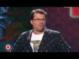 Comedy Club Харламов и Батрутдинов Русь