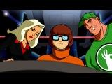 Scooby Doo Wrestlemania Mystery Часть 2[Wwe-World.Ru]
