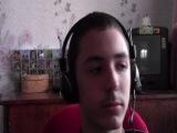 Мурзилки (в этом видео четыре песни название этих песен будет в комментариях и в описании)