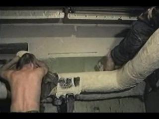Зеленый Слоник (1999)
