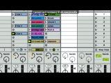 «Видеоальбомы Минутта» под музыку DJ PikSeN (http://mp3xa.net) - Tecktonik (elеctro mix 2009) Супер клубняк от Саяногорска качаем!!!. Picrolla
