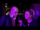 DJ Groove в Paradise cafe&ampbar
