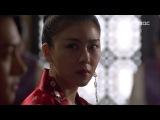[Dorama Mania] Императрица Ки / Empress Ki / Ki Hwanghoo 40 из 51