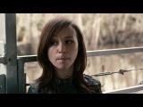 ◄ Топор - 2 / ужасы, триллер, комедия, 2010 г. / ★ КАЧЕСТВО HD ★ /