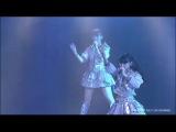 NMB48 140316 N3 LOD 1800 (Sutou Ririka Debut) (Part 2)