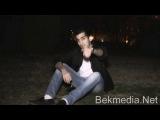 Asim Bagirzade - Sevirem sevmesende (Official HD Video)