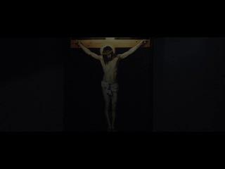Избави Нас от Лукавого / Deliver Us from Evil (2014) Дублированный трейлер