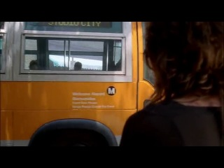 Терминатор 4 (2009)