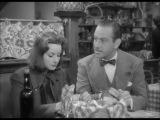 Ниночка  Ninotchka