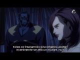 [Shinobi] X-Men 10 (1280x720 x264 24fps AAC)