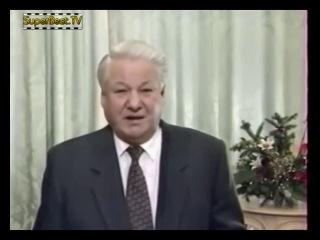Сергей Тимошенко - Памяти Майкопской бригады .