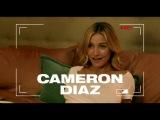 Sex tapemovie trailer,2014.Cameron Diaz.новое кино,peклaмный poлик.музыка serebro mimimi(саундтрек в оригинале фильма)