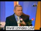 Obid Asomov - 2010 Krivoye zerkalo-2 7