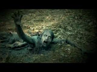 4x16 Промо 1 Ходячие мертвецы The Walking Dead 4 сезон 16 серия