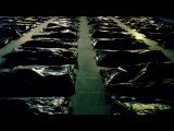 Штамм / The Strain.1 сезон.Тизер #4 (2014) [HD]