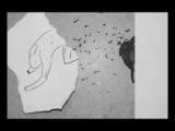 vidmo_org_ZHestkoOchen_klassnoe_video_so_smyslom__145380.4